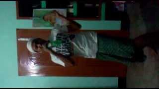 Assamese xxx dance by Isha