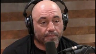 Joe Rogan - Sexual Harassment in the Workplace