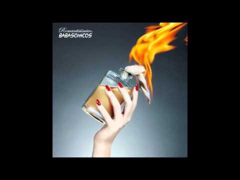 Babasonicos - Casi
