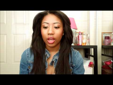 FAQ: Weave and Lace Closures