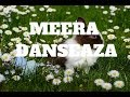 Video Suflete Tradate Ep 649 Meera Danseaza Bine! Rezumat Tradus Azi Al Filmului Serial India
