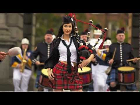 DJ TANDAV-BANJARA(DHOL MIX) || EK THA TIGER **|| NEW 2012 OFFICIAL...