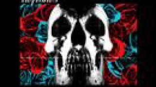 Watch Deftones Bloody Cape video