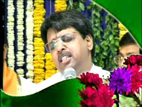 Aaja Sanwariya By Shri Govind Bhargav [full Song] Braj Ras Dhara video