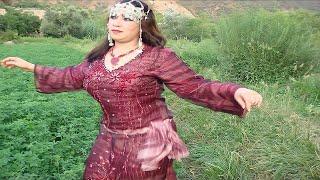 Bnat Oudaden - | Music, Maroc, Tachlhit
