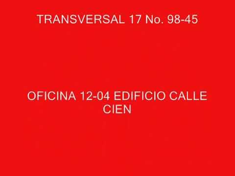 ANDAMIOS COLGANTES ELÉCTRICOS SKYCOLORING