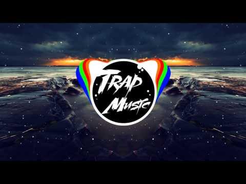 Martin Garrix & Dua Lipa - Scared To Be Lonely (notmeofc. Remix)