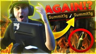 SUMMIT DOES IT AGAIN? FUNNY CS:GO MOMENTS (TWITCH HIGHLIGHTS)