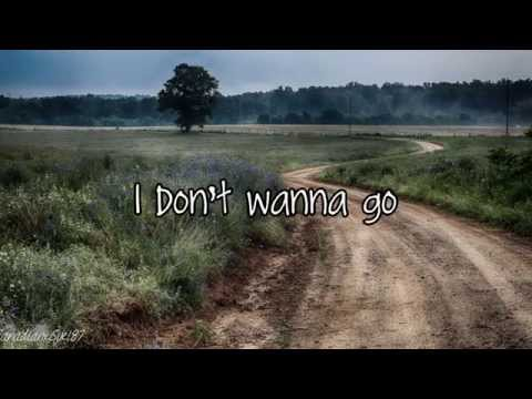 Kip Moore - Dirt Road (lyrics) video