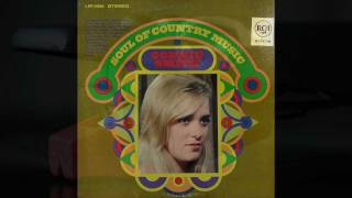 Watch Connie Smith In Case You Ever Change Your Mind video