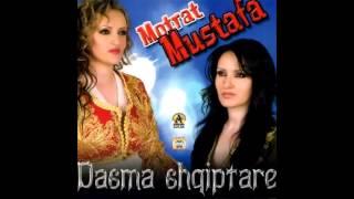 Motrat Mustafa   Këngë synetia   YouTube