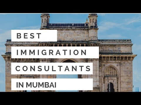 Why Visas Avenue is Best Immigration Consultants in Mumbai?