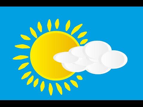Balkon Garten Tagebuch 2016 Teil 15 ☀ 8 Mai - Endlich Frühling