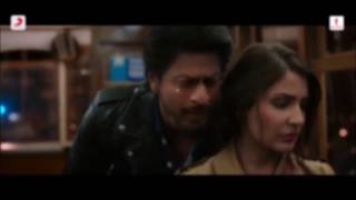 download lagu Yaadon Mein  Jab Harry Met Sejal  Sub gratis