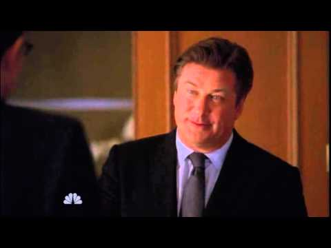 Jack Donaghy (30 Rock): I'm A Daddy Bear video