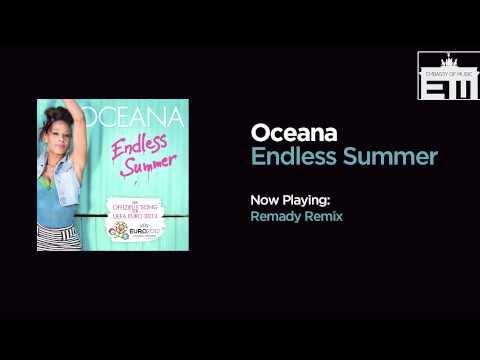 Oceana: endless summer - бесплатное прослушивание онлайн в mp3, скачать без смс и регистрации