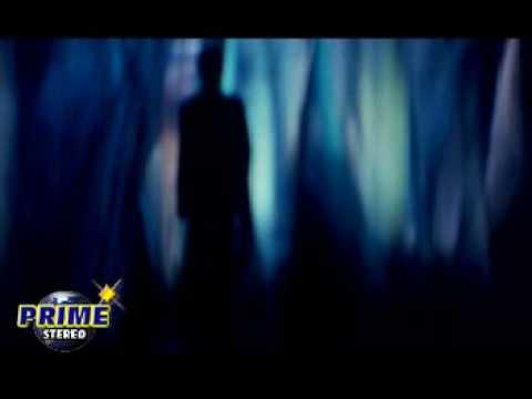 Kabhi Daman Chora Lia...... video