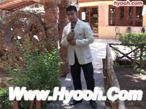 Fadiha Tunisie Video  sur www.hyooh.com