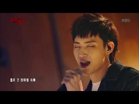 Download Lagu  건반위의 하이에나 - 갓세븐 JB - Rainy. 20180420 Mp3 Free
