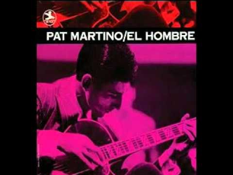 Waltz for Geri - Pat Martino