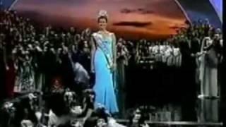 download lagu Dayanara Torres  Puerto Rico , Miss Universe 1993 gratis