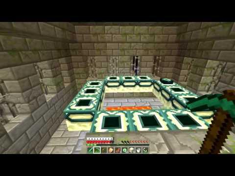 Вся суть Minecraft за 7 минут.