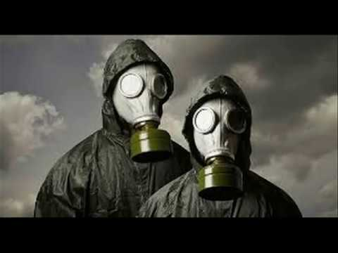 Most Dangerous Biological Weapons /Biological Warfare/world war secrets/ telugu info media facts