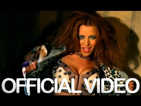 Sonerie telefon » Elena Gheorghe – Your Captain Tonight (Official Video)