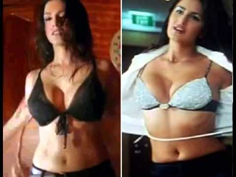 Sunny Leone Copy From Katrina Kaif In Jackpot Movie video