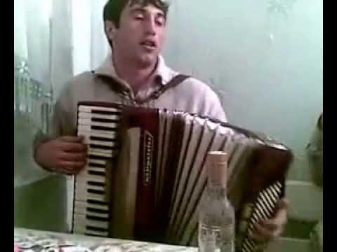 даргинцы поют 1