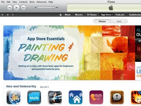 how to make itune id without credit card