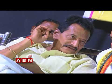 Focus on TDP Party Group Politics in Vizianagaram Salur Constituency | Inside