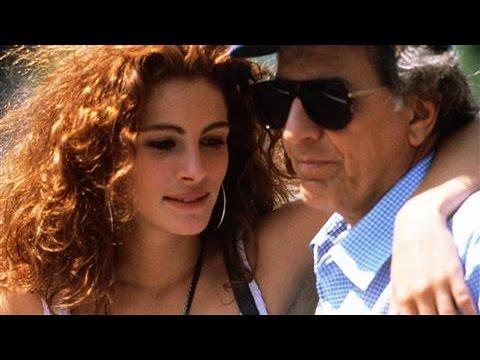 'Pretty Woman' Director Garry Marshall: A Retrospective