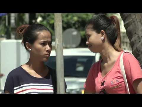 Sneh Kleng Kai - Part 65