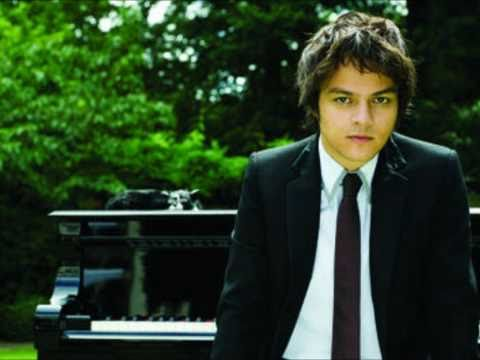 Jamie Cullum - Not While I'm Around Music Videos