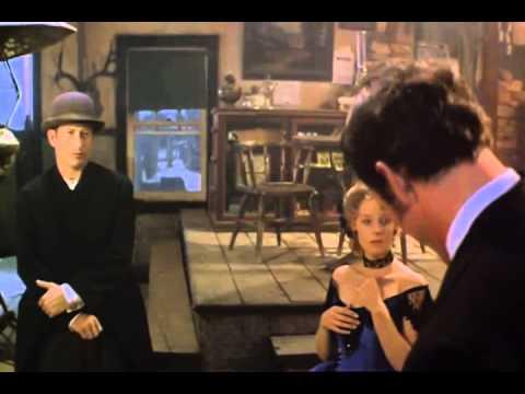 Maverick Trailer 1994