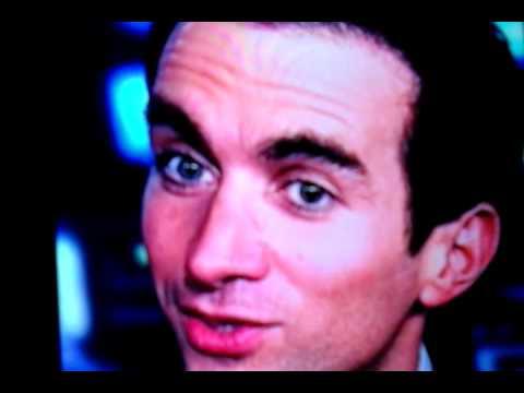 Reptillian? 6-30-15 NBC 5 o'clock Evening News