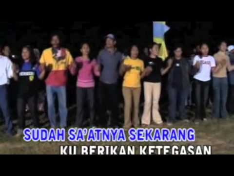 Lagu Irama Dero Poso 2 video