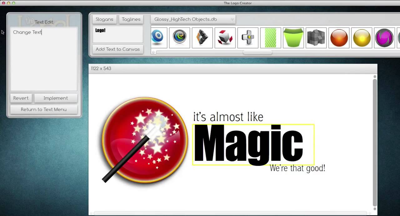 16 Best Logo Design Softwares You Must Try  dcrazednet