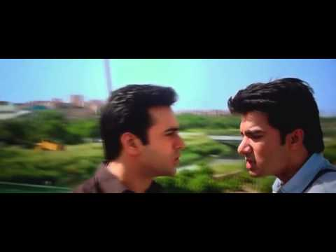 o teri 2014 hindi full movie Music Videos
