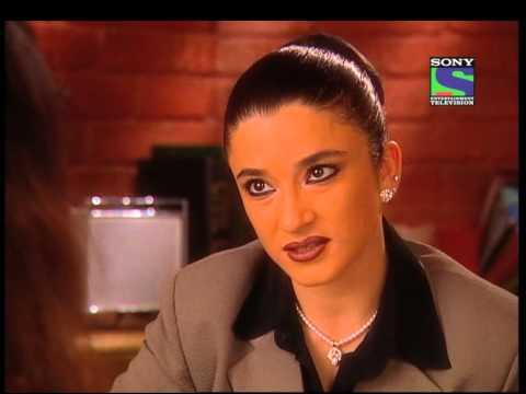 Kaisa Ya Pyar Hai - Episode 33 video