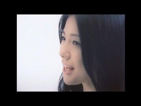 島谷ひとみ / 「YUME日和」【OFFICIAL  MV FULL SIZE】 thumbnail