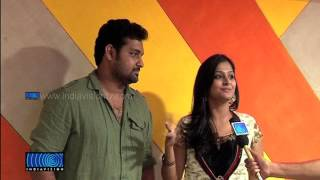 Philips and The Monkey Pen - Philips and Monkey Pen, Music directed by Ramya Nambeesan's Brother