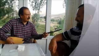 Ali Kızıltuğ-Büyük Usta Aramızdan Ayrılmadan 142 Gün Öncesi Soner Ergül ile Muhabbet 29/07/2017
