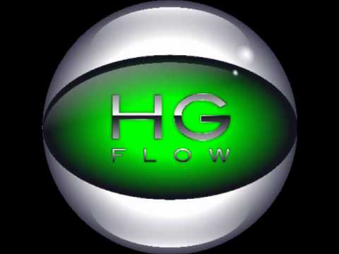 HG_Flow Software from HyGie-Tech USA