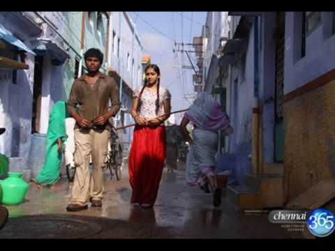 Latest Tamil Song video