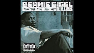 Watch Beanie Sigel I Cant Go On This Way video