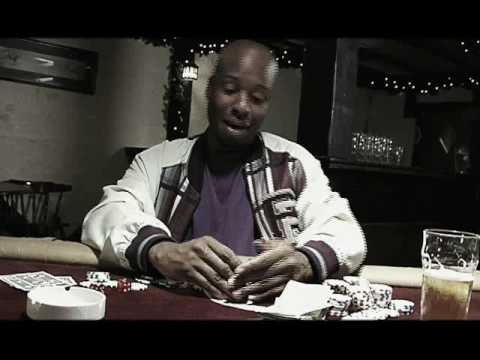 crack Amateur strip poker
