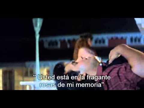 Adayein Bhi Hain- Mere Mehboob Mein (Full Song) SuB Español
