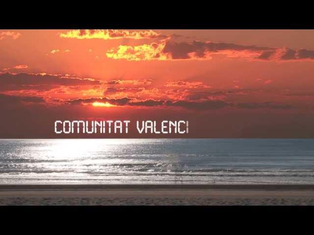 RECorto   Trailer oficial